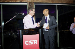 CSR Value Champions Awards 2014 119