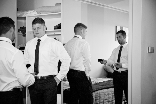 Morkel Wedding 008