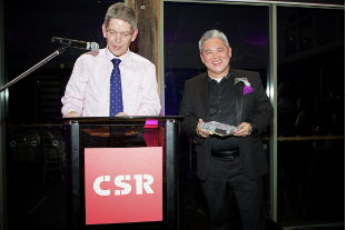 CSR Value Champions Awards 2014 152