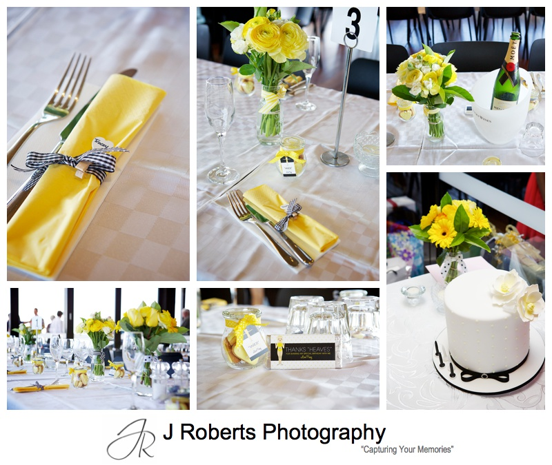 50th Birthday Party Photography Sydney UTS Haberfield Rowers Lunch Event Photos