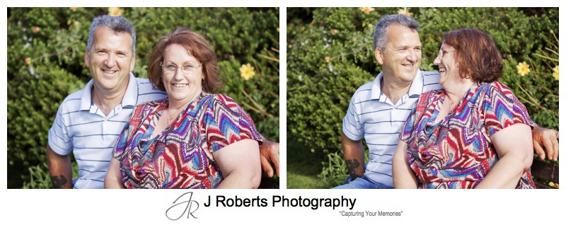 couple portraiture in centennial park - couple portrait photography - sydney