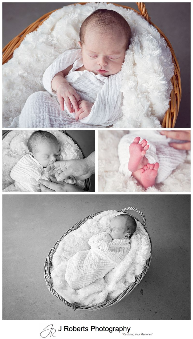 Sydney Newborn Portrait Photographer Family home with candid portraits Kingsford Sydney