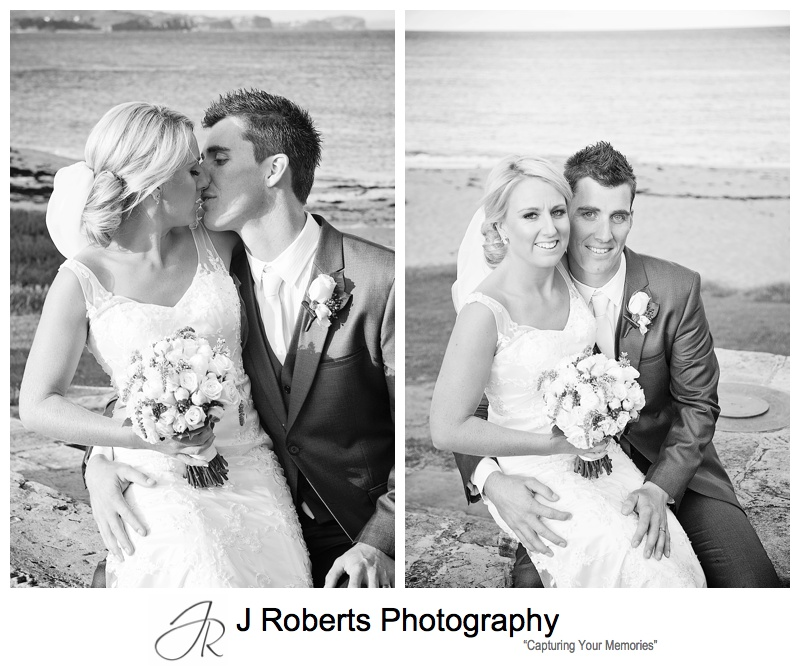 Wedding Photography NOrthern Beaches Sydney Long Reef Golf Club