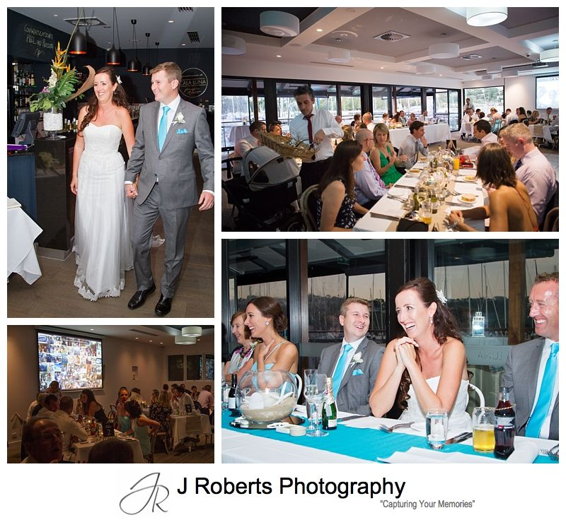 Wedding Photography Sydney Chinamans Beach Mosman and Cala Luna The Spit #thephilswedding