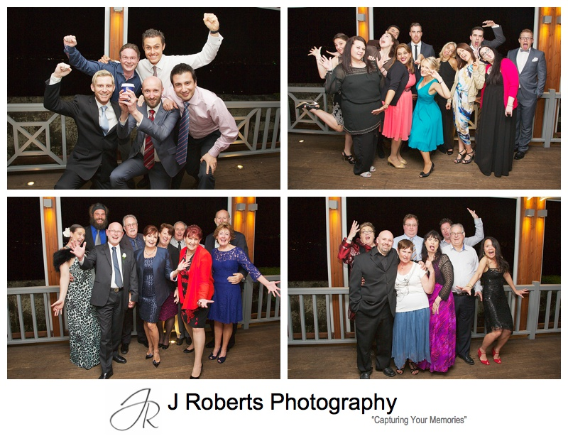 Wedding Photography Sydney Gunners Barracks Mosman Blessed Sacrement Clifton Gardens
