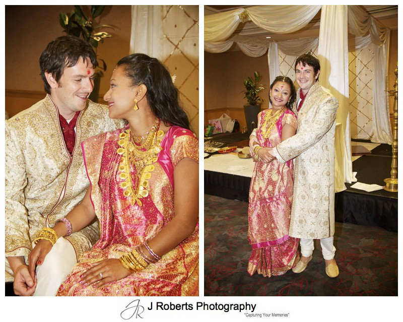 point roberts hindu singles 100% free online dating in point roberts 1,500,000 daily active members.