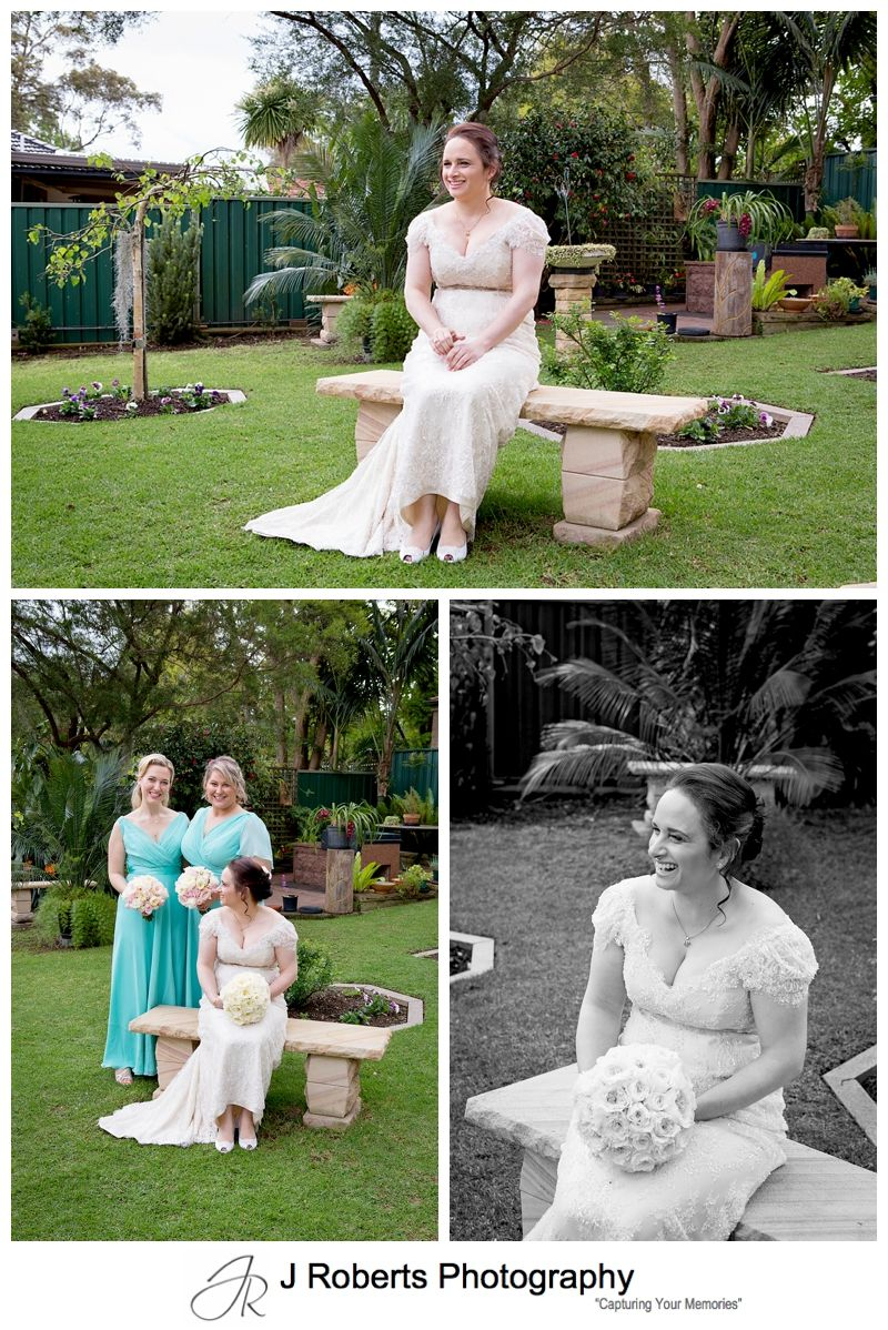 Wedding Photography Sydney Taronga Zoo Ceremony and Reception
