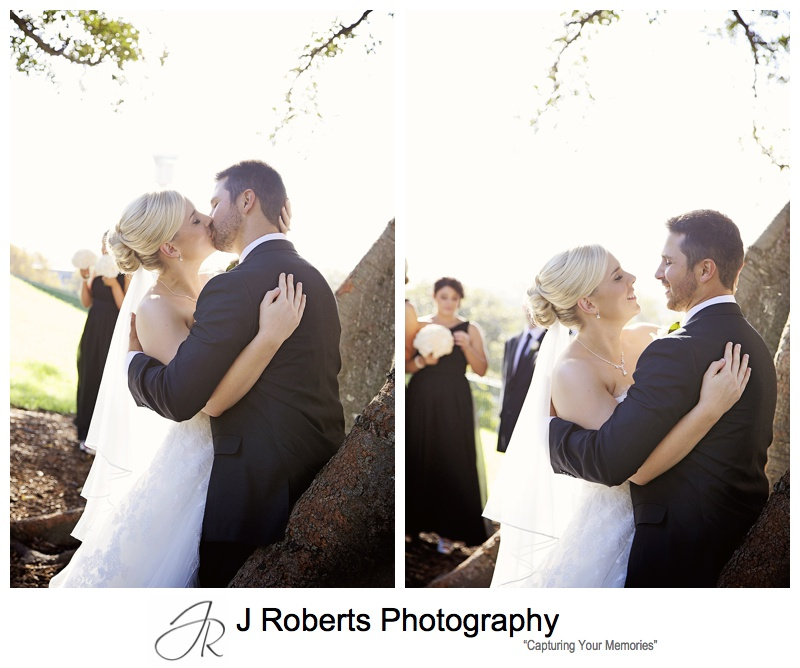 Wedding Photography Sydney Wolfies The Rocks Observatory Hill Bridal Photos