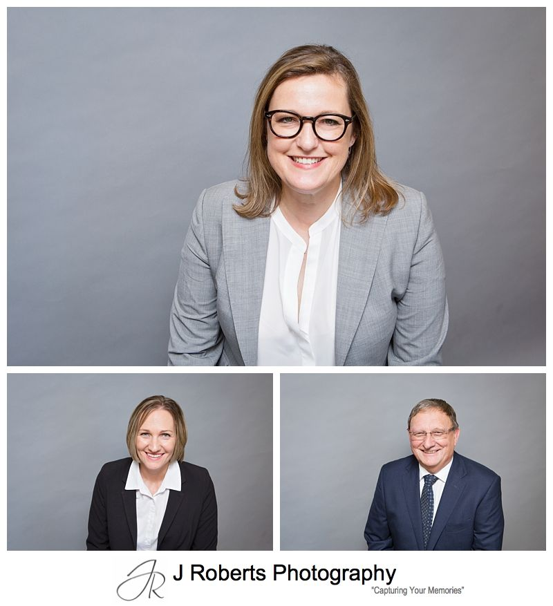 Xmirus Company Image Photography Sydney including corporate headshots
