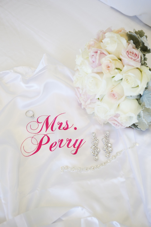 Perry Wedding 006