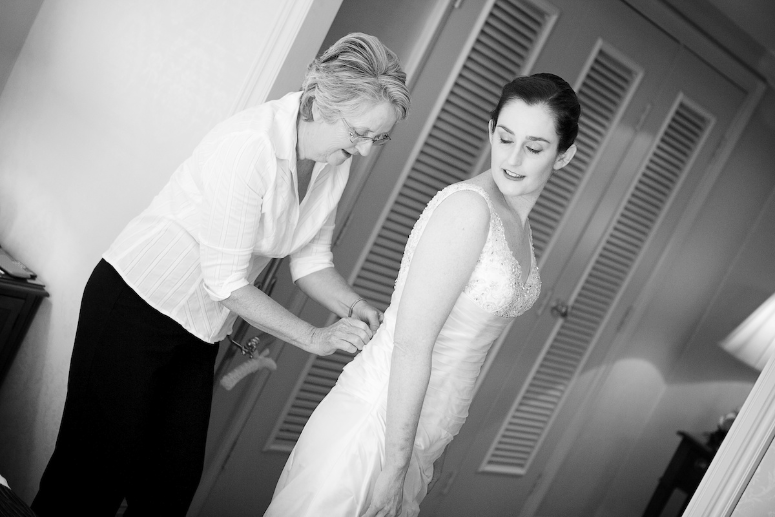 Tieken Wedding Album 017